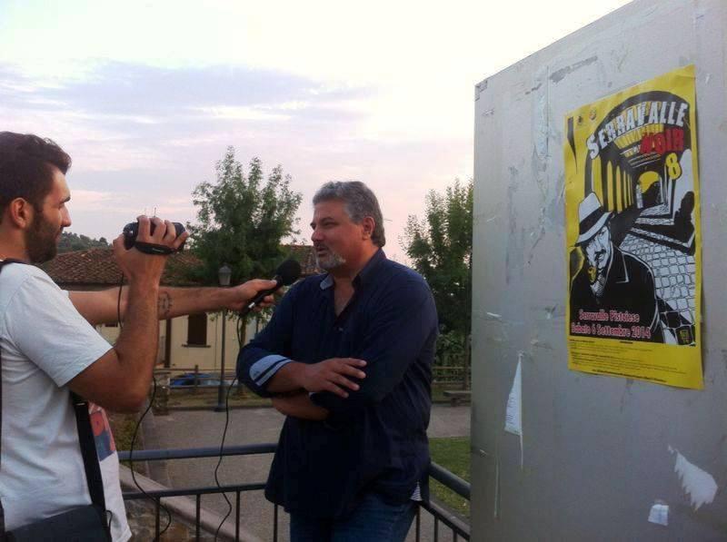 Serravalle noir 2014 1