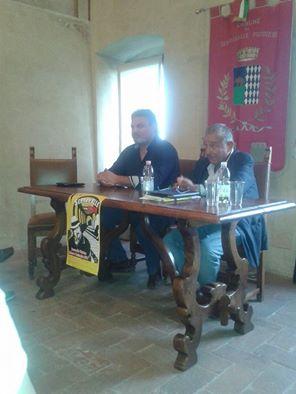 Serravalle noir 2014 2