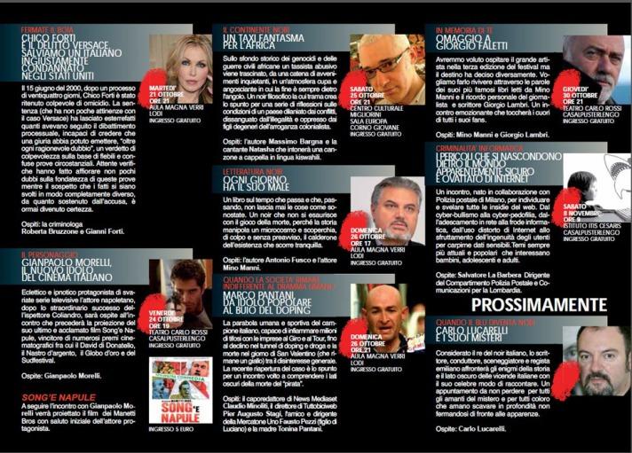 programma2014