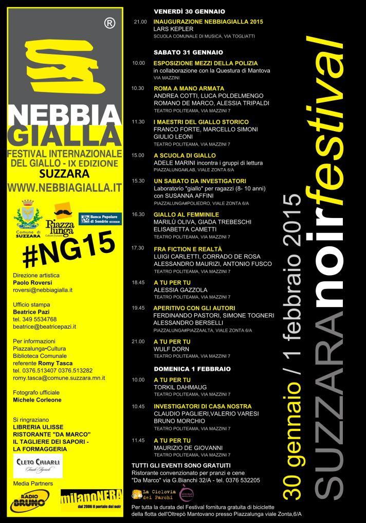 programma_nebbiagialla_2015