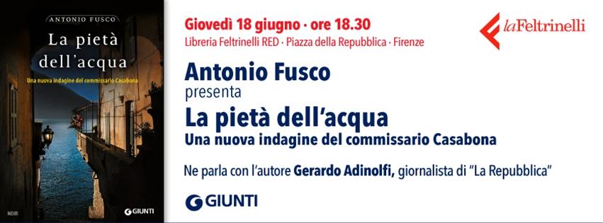 Fusco---Firenze-invito