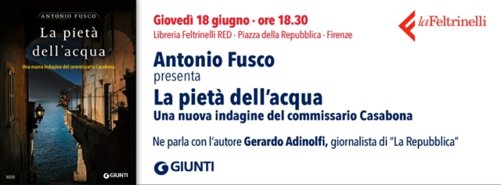 Fusco---Firenze-invito