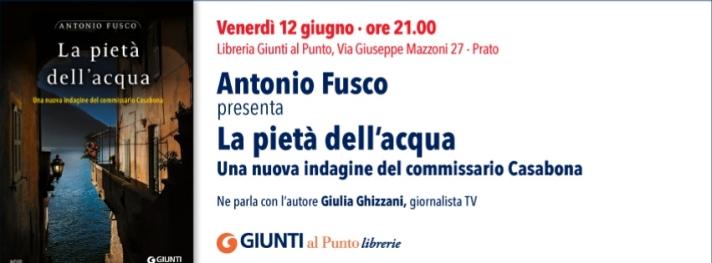 Fusco---Prato-Invito (1)