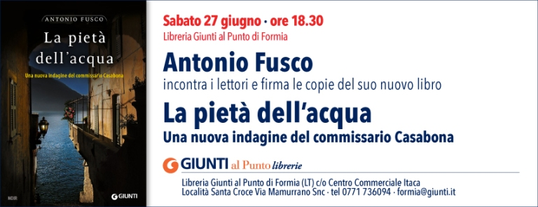 GAP-Fusco---Formia-invito (1)