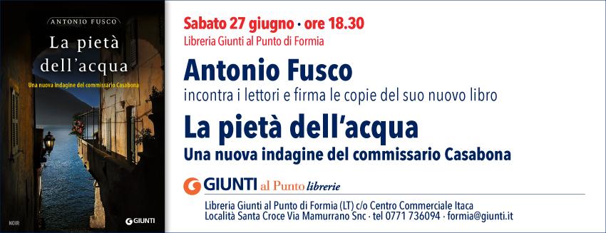 GAP-Fusco---Formia-invito (1)