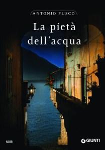 La-pietà-dellacqua-715x1024