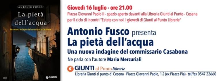 Fusco---Cesena-Invito-OK
