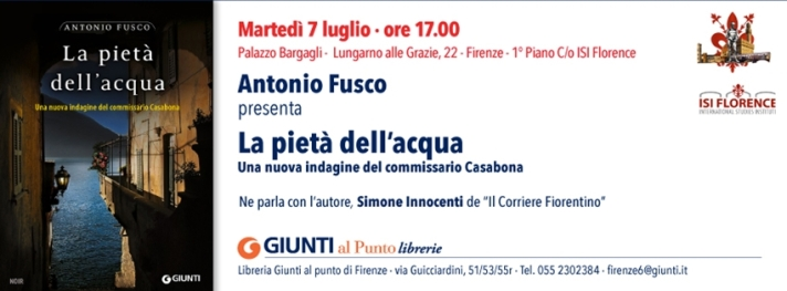 Fusco---FirenzeApoxiomeno-Invito