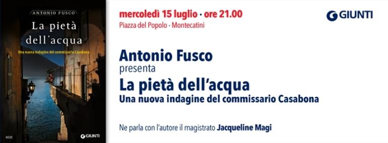 Invito-Montecatini---Fusco