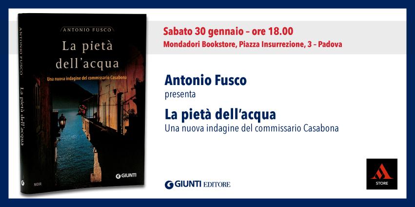invito_Fusco_Padova