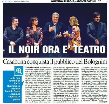 resoconto-teatro-bolognini