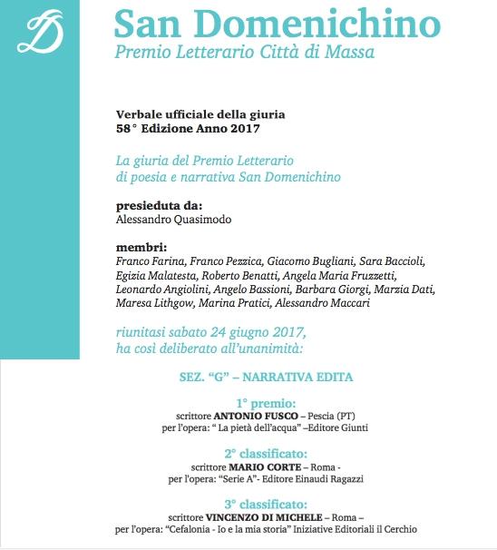 San Domenichino