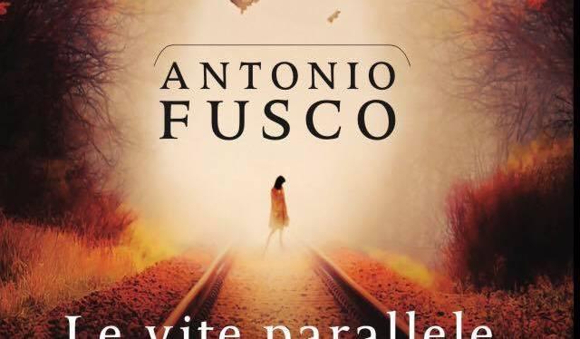 Le vite parallele –Booktrailer