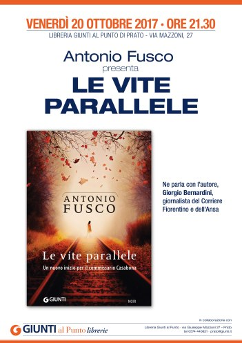 GAP-Prato-Fusco