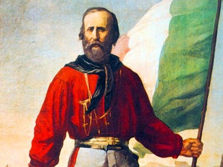 Giuseppe_Garibaldi_1