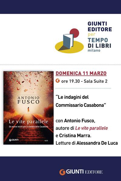 invito_Fusco